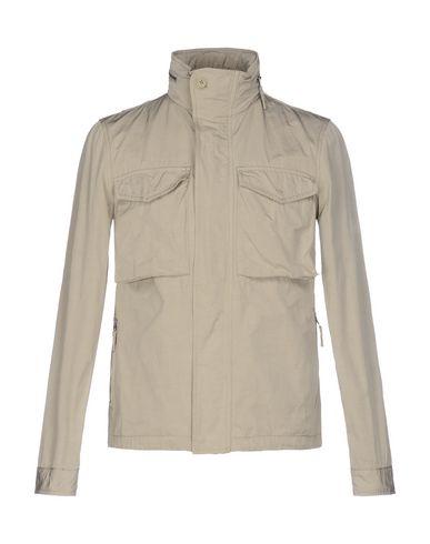 Куртка ASPESI 41682759VX