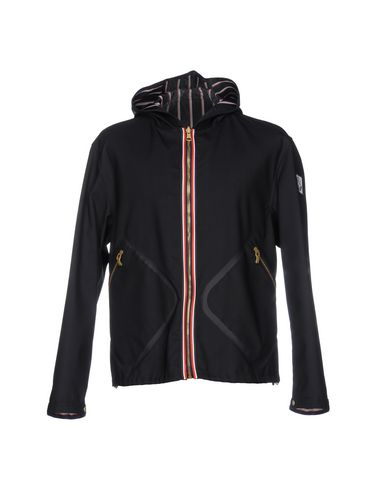 Куртка MONCLER GAMME BLEU 41682760UA