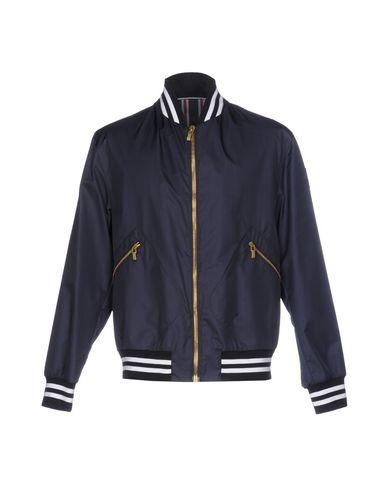 Куртка MONCLER GAMME BLEU 41682788FE