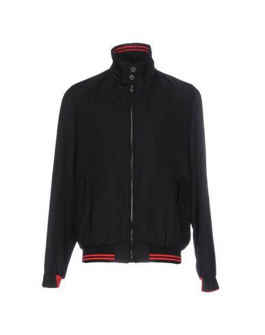 Куртка LANVIN 41682883UW