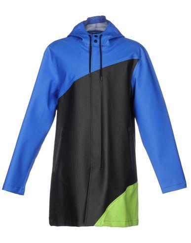 Куртка MARC BY MARC JACOBS 41682900JQ