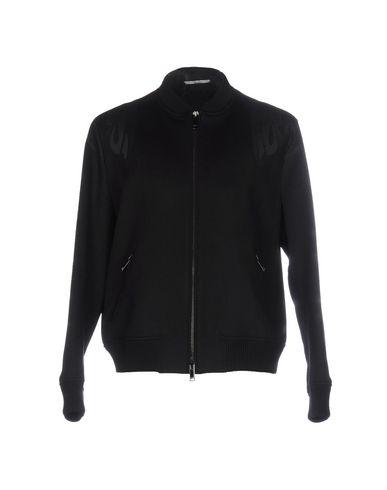 Куртка VALENTINO 41682909HS