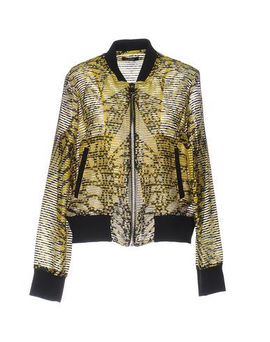 Куртка BYBLOS 41682966GO