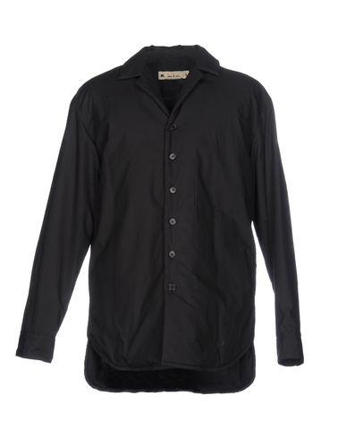 Куртка MARNI 41682972AK