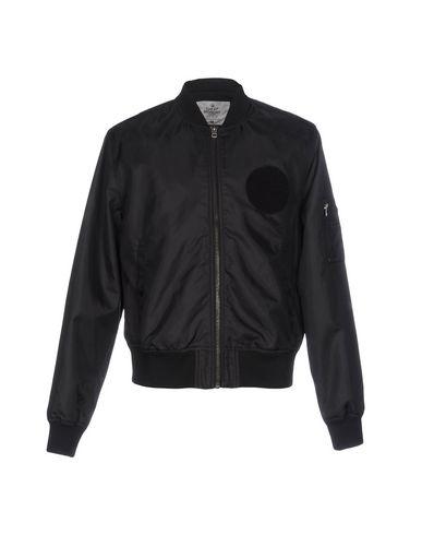 Куртка CHEAP MONDAY 41682979IL