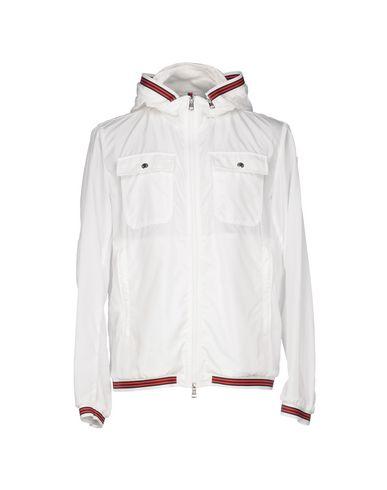 Куртка MONCLER 41682986OL