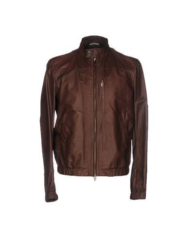Куртка YVES SAINT LAURENT 41682996RS
