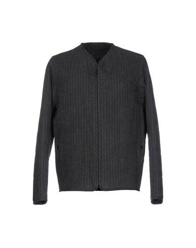 Куртка ALEXANDER WANG 41683000VC