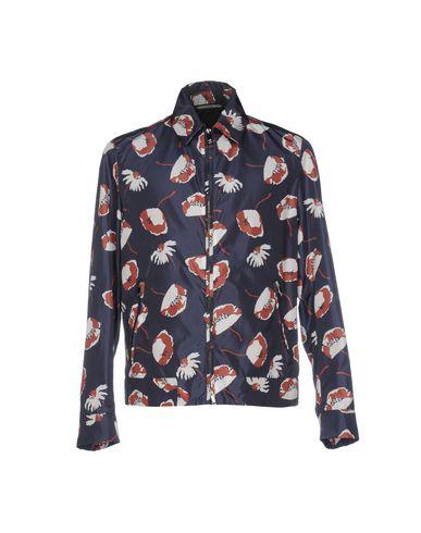 Куртка VALENTINO 41683013NL