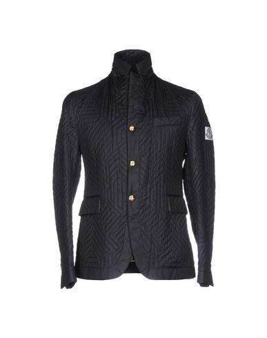 Куртка MONCLER GAMME BLEU 41683019MX