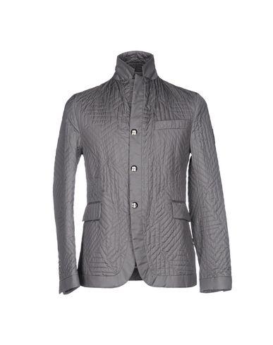 Куртка MONCLER GAMME BLEU 41683019TT