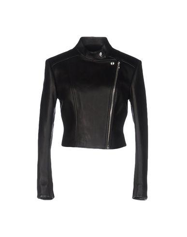 Куртка ALEXANDER WANG 41683027CB
