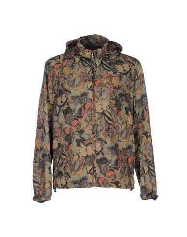 Куртка VALENTINO 41683045WW