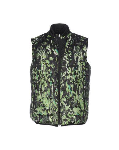 Куртка JUST CAVALLI 41683051OD