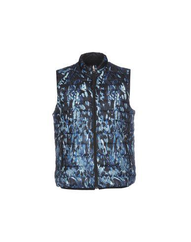 Куртка JUST CAVALLI 41683051TG