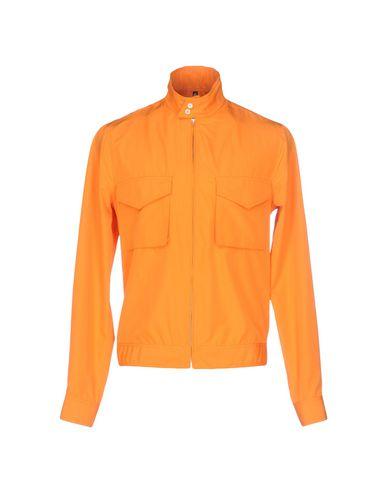 Куртка DONDUP 41683056MT