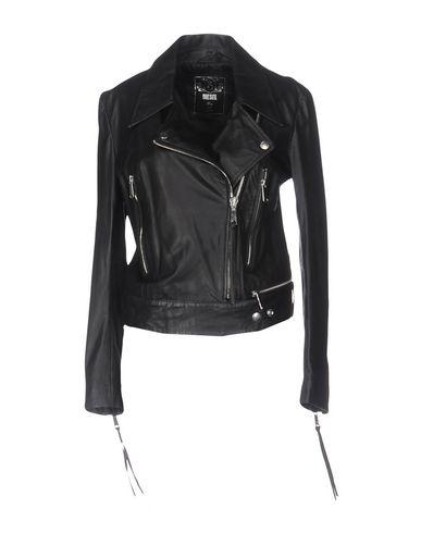 Куртка DIESEL 41683141TD