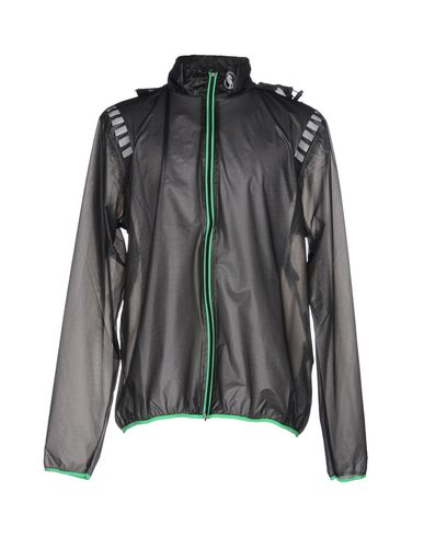 Куртка BIKKEMBERGS 41683142BC