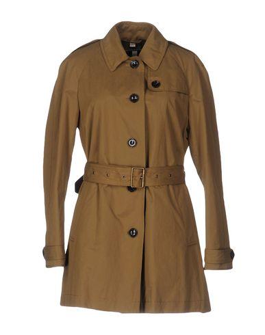 Куртка BURBERRY 41683156MN