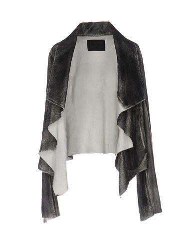 Куртка L.G.B. 41683185LF