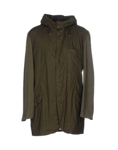 Куртка YOHJI YAMAMOTO POUR HOMME 41683194IQ