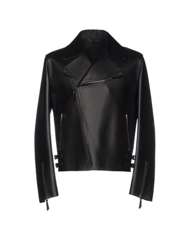 Куртка VERSACE 41683213XR