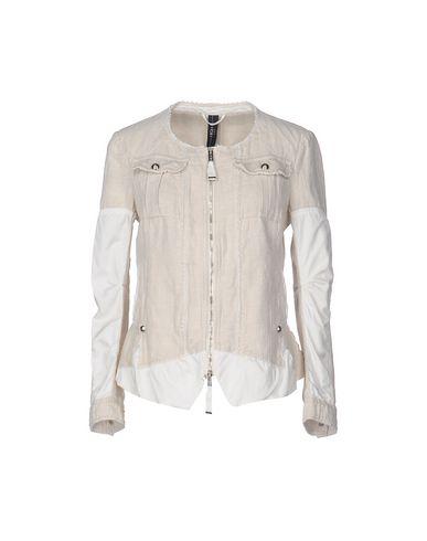 Куртка HIGH 41683217NX