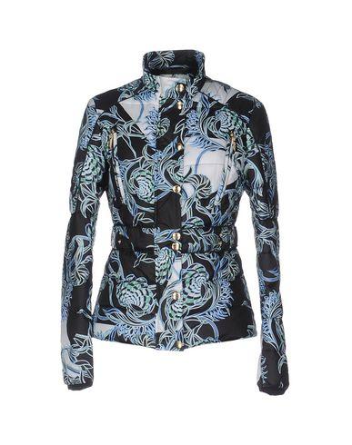 Куртка JUST CAVALLI 41683240LN