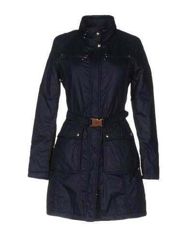 Куртка MABRUN 41683247IE