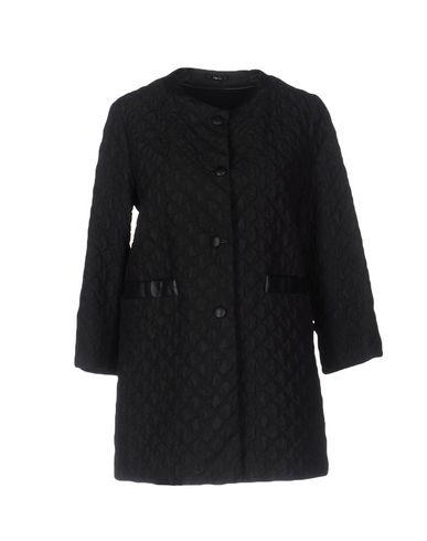 Легкое пальто MABRUN 41683250FD