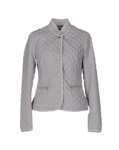 Куртка MABRUN 41683254JU