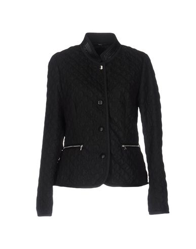 Куртка MABRUN 41683254XE