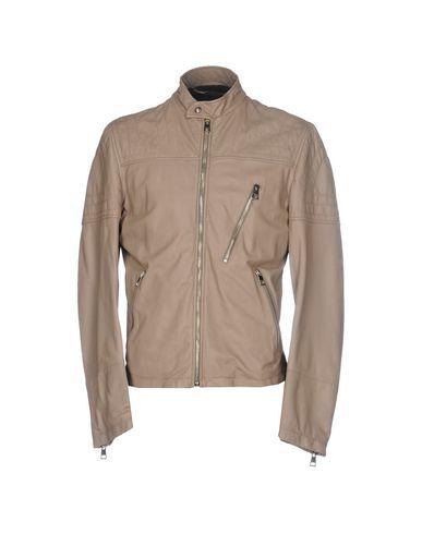 Куртка JUST CAVALLI 41683292ID