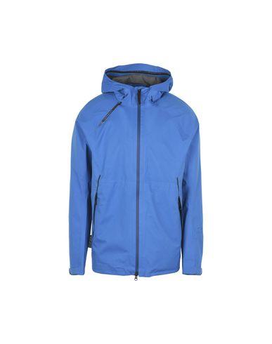 Куртка OAKLEY 41683320AO