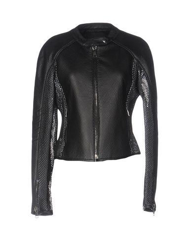 Куртка DIESEL BLACK GOLD 41683379BE