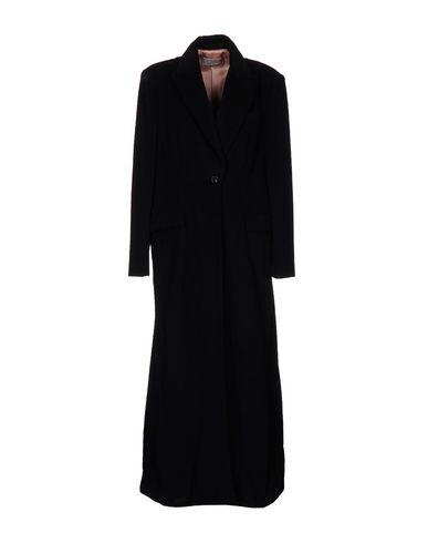 Пальто CLIPS 41683405FP