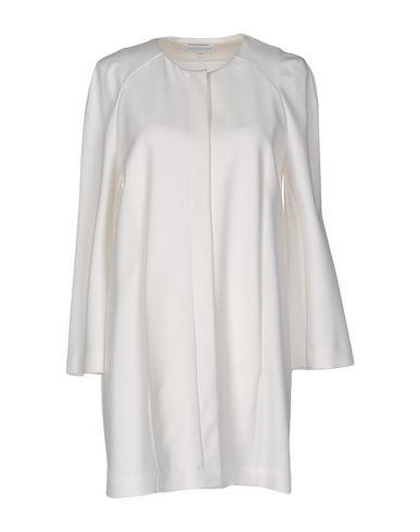 Легкое пальто PATRIZIA PEPE 41683439VC