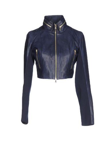 Куртка TWIN-SET SIMONA BARBIERI 41683447AF