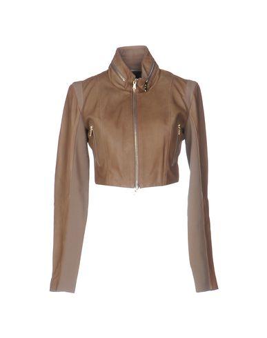Куртка TWIN-SET SIMONA BARBIERI 41683447JP