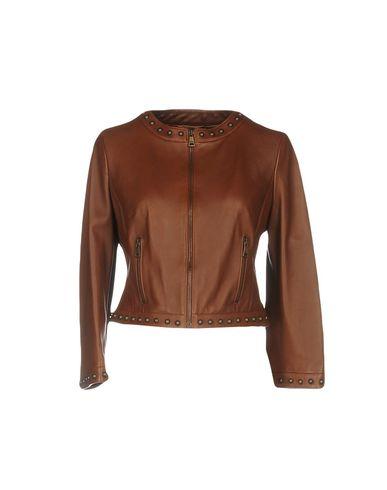 Куртка DOLCE & GABBANA 41683453KI