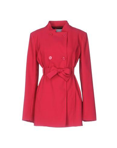 Легкое пальто PATRIZIA PEPE 41683462HT