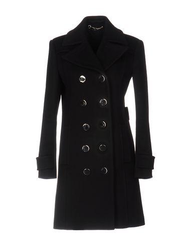 Пальто GUCCI 41683512OF