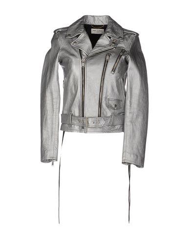Куртка SAINT LAURENT 41683536CS