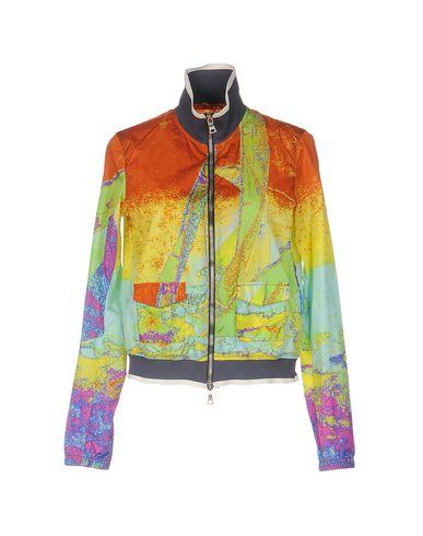 Куртка PRADA SPORT 41683660LX