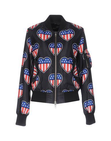 Куртка LOVE MOSCHINO 41683708LM