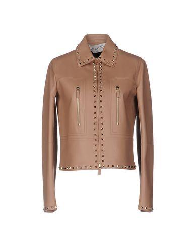 Куртка VALENTINO 41683805GB