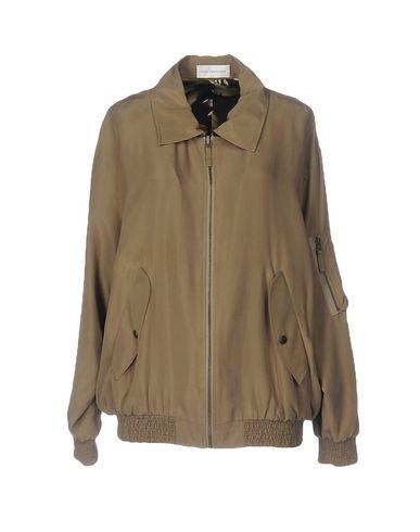 Куртка FAITH CONNEXION 41683828AG
