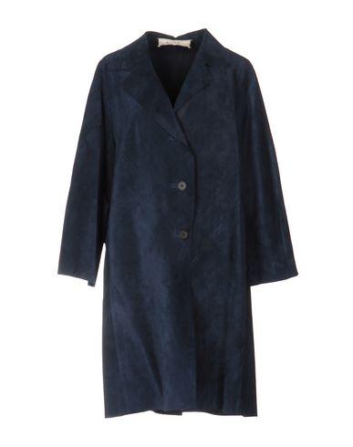 Легкое пальто MARNI 41683920GN