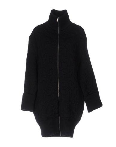 Куртка BLUMARINE 41683934OC