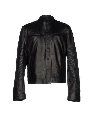 Куртка ROBERTO CAVALLI 41683954DA